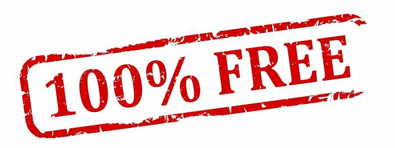 Are You Making The Most Of Free When Trying To Gain Conversions?