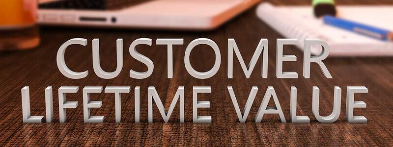 Top 7 Ways To Boost Customer Lifetime Value Through Email