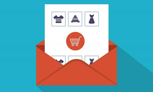 Unlocking The Power Of Personalized Product Suggestion Email Marketing